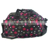 2012 New brand name backpack for sports