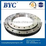 MTE-705T Slewing Bearings (27.750x38.201x2.875in) Kaydon Types large diameter bearing with External Gear