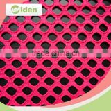 Widentextile Over 15 Years Experience New Arrival Hot Selling Cheap Beautiful Breathable Mesh Fabric