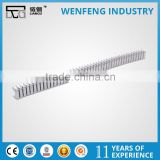 clinch clips fasteners M45 CL-13 U-shaped spring mattress nails