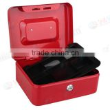 china wholesale money box saving bank