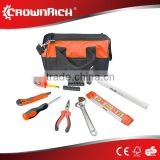 China factory Backpack Tool Bag
