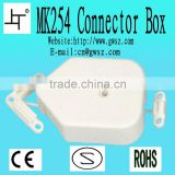 wire connector box wiring distribution box self brand self certification self intellectual property right