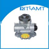 AUTO POWER Steering Pump For Volkswagen TRANSPORTER T4/TRANSPORTER 1.9 D OEM:7D0422155 044145157A 044145157AX