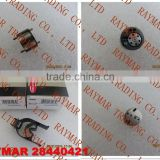GENUINE Common rail injector control valve 9308-621C, 9308Z621C, 28239294, 28440421