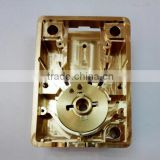 High quality CNC machining,CNC machining parts,aluminum CNC machining,CNC machining aluminum parts