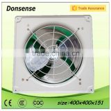 Hot Sale and Best Economical DHV series 50w Centrifugal Fans, Centrifugal Ventilation Fans, Centrifugal Exhaust Fans