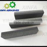 grinding stone for stainless steel supplier