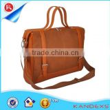 business women laptop bag wholesale laptop bag with detachable shoulder strap macbook messenger handbag