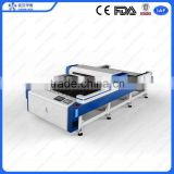 Made in China cheap price optical sheet metal fiber laser cutting machine for carbon stainless steel                                                                         Quality Choice