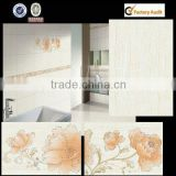 wash room ceramic set tiles side wall