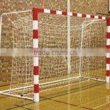 High Quality Futsal Handball Goal