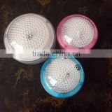 2015 led lighting manufacturer for led zigbee lighting product