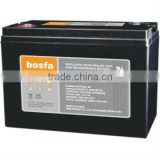 DC battery dc solar battery solar battery sealed solar charge ups solar controller ups solar deep discharge batteries