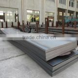 SS400 for building or welding structure steel plate