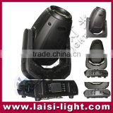 Professional 280 beam moving Head Wash moving head / 10r sharpy beam spot Wash Moving Head