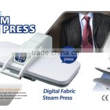 SP-16 New model of steam press iron with LED display