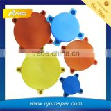 china supplier plastic covers caps for flange Face Protector                                                                         Quality Choice