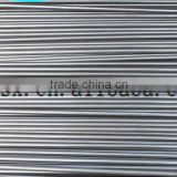 Chinese manufacture standard best quality cold drawn round bar C45 S45C S48C IC45 C45E4 1045