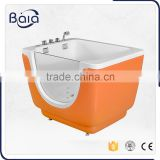 HOT selling dog grooming equipment,portable pet wash tub