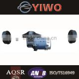 OEM Electric vehicle axle manufacturer