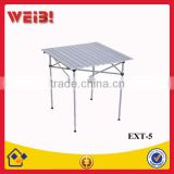 Cheap Picnic Manufactury Plastic Folding Tables Wholesale