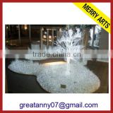 outdoor white super bright led solar christmas tree lights and lighting led wireless christmas lights