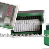 Main shaft revolving direction: clockwise and anti-clockwise,Diesel Fuel Pump Test Bench HY-NK