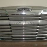 American Truck Grill for Freightliner; Freightliner Century front grille