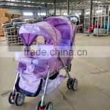 Best prams for newborn double baby stroller 2016 wholesale China