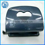 Manual Punch Hole Punch Two Holes Excavators Hole Punch