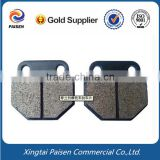 pakistan motorcycle brake plate/ motorcycle brake disc pad/ brake pad for motor bicycle