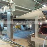 5 Tons Toilet tissue paper mills for sale