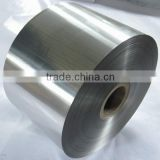 building/air conditioning material aluminum foil tape/roll heat insulation,fireproof,waterproof