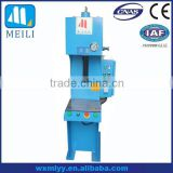 Meili Y41-1T c-frame small hydraulic auto parts making machine high quality low price