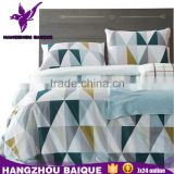 100% Cotton Duvet Cover Set European Style Bedding Sets