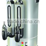 Stainless Steel Electric Water Boiler Water Urn Kettle Tea Maker KLY-S068A3-1