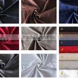 OKTEX 100 approved thick sofa upholstery fabric,wholesale fabric,100 polyester suede fabric                                                                         Quality Choice                                                     Most Popular