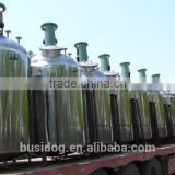 Chemical Stainless Steel Tank Industrial Batch/Tank Reactor                                                                         Quality Choice