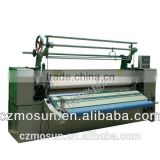Hot Sales! Computer-controlled fabric pleating machine (DZJ-217)