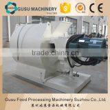 CE approved hot sale Gusu chocolate conche refiner machine