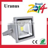 CE RoHS Approval 30w 50w 100w 150w 2 years warranty High brightness outdoor led basketball court flood lights