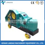 Factory Price for metal cutting machine manual steel bar cutter