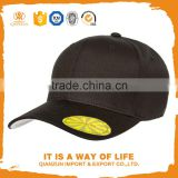 Design Your Own Snapback Hat /Wholesale Cheap snapback cap /Promotional Cotton Custom Baseball Cap