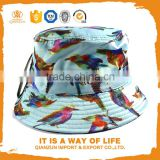 Bucket/Fisher Hat/Promotional Cap, Made of Cotton, Available in Various Colors, Sizes and Designs