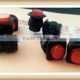 The fire dust switch / switch / belt line rocker button switch with lamp / oven switch / ship / socket button switch with line s