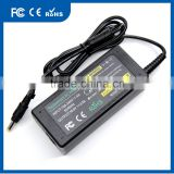 power adapter Adapter 18.5V 3.5A 65W for HP/COMPAQ Business Notebook