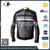 2016 Popular Motorbike Body Armour Good Price Wind proof Motorcycle Jacket