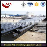API Spec. 5CT Seamless Casing Pipe, Grade J55,N80,P110,PH-6, Casing and Tubing Steel Pipe in Oil field