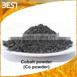 Best16C cobalt alloys / cobalt powder